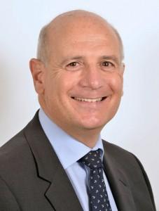 Monsieur Jean-Marc Lacave