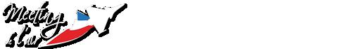logo meeting de lair transp-70-3-blanc